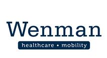 wenman-footer