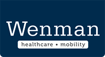 Wenman Healthcare
