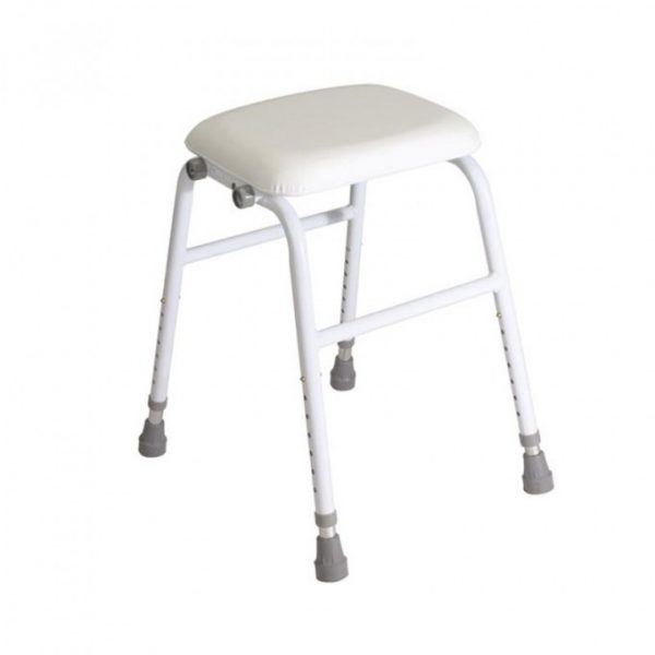 Terrific Folding Perching Stool With Arms Compact Easy Modular Machost Co Dining Chair Design Ideas Machostcouk